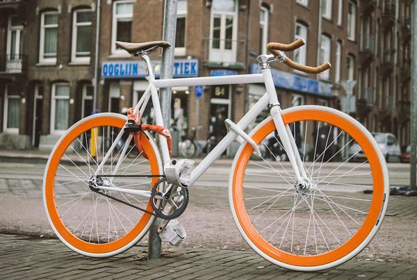 Creamcycle