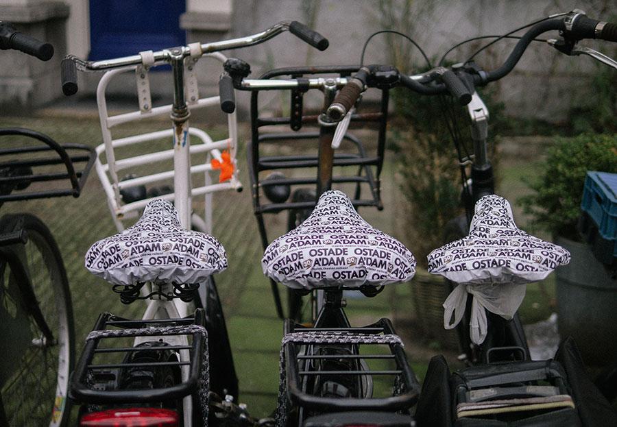 bikecap_2