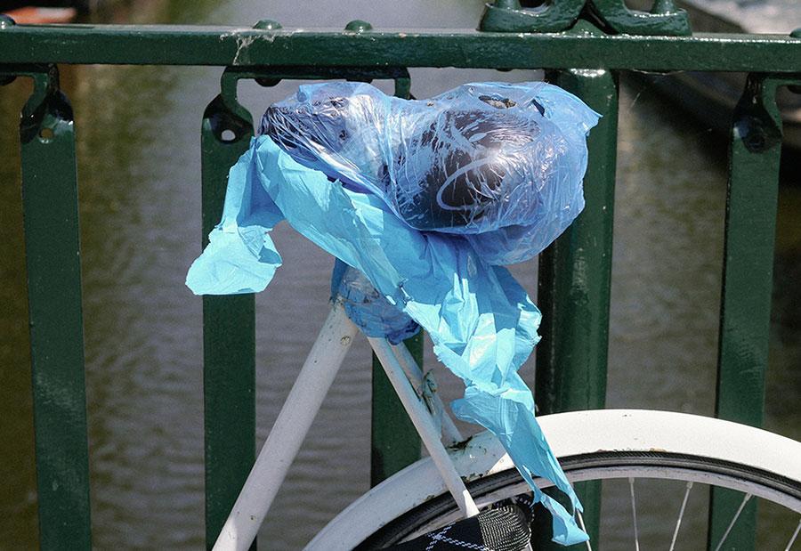 bikecap_4