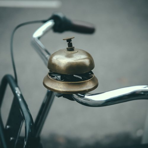 The Service Bell