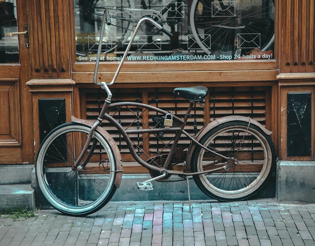 bikeams2014_1