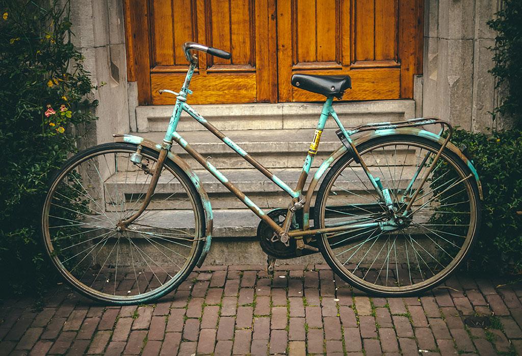 bikeams2014_4
