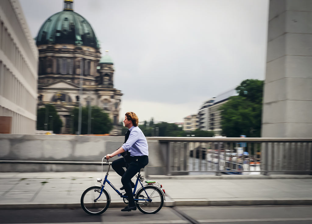 bikeBerlin_bike2