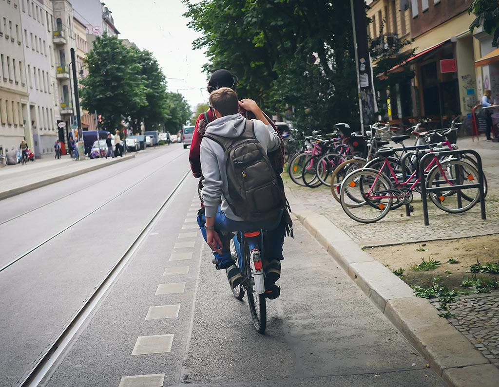 bikeBerlin_biketogether