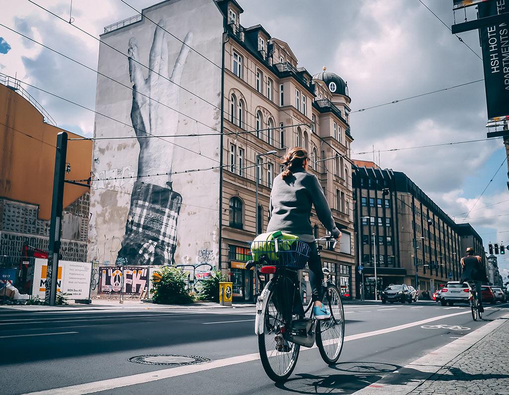 bikeBerlin_streetgraffiti