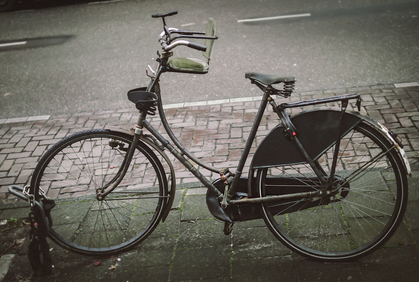 hauntedbike1