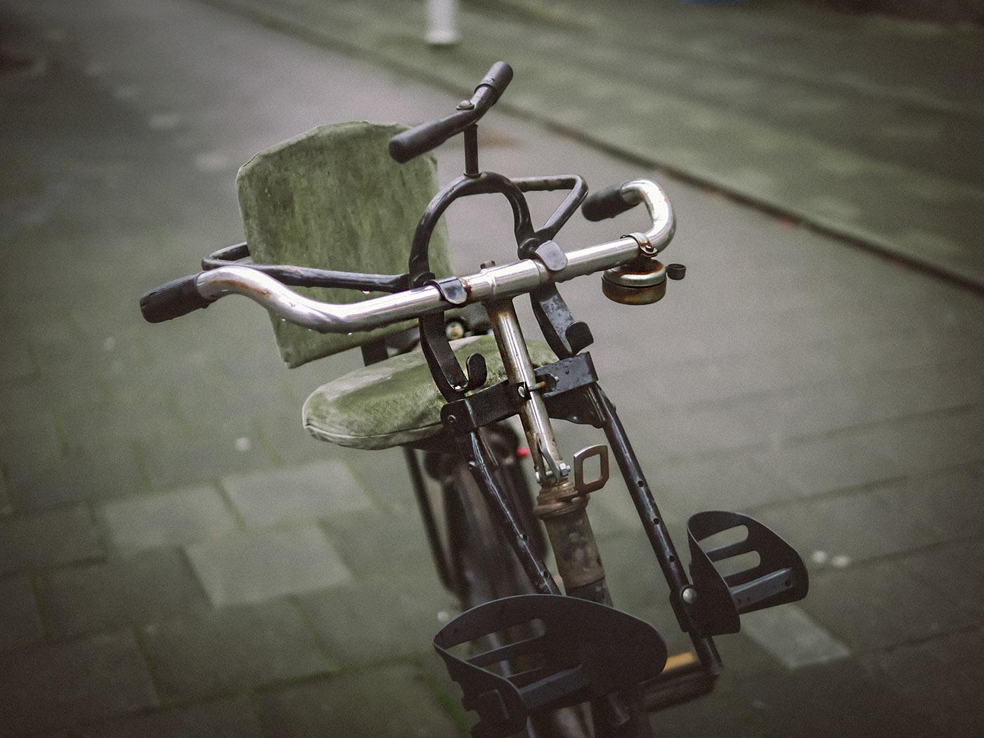 hauntedbike2
