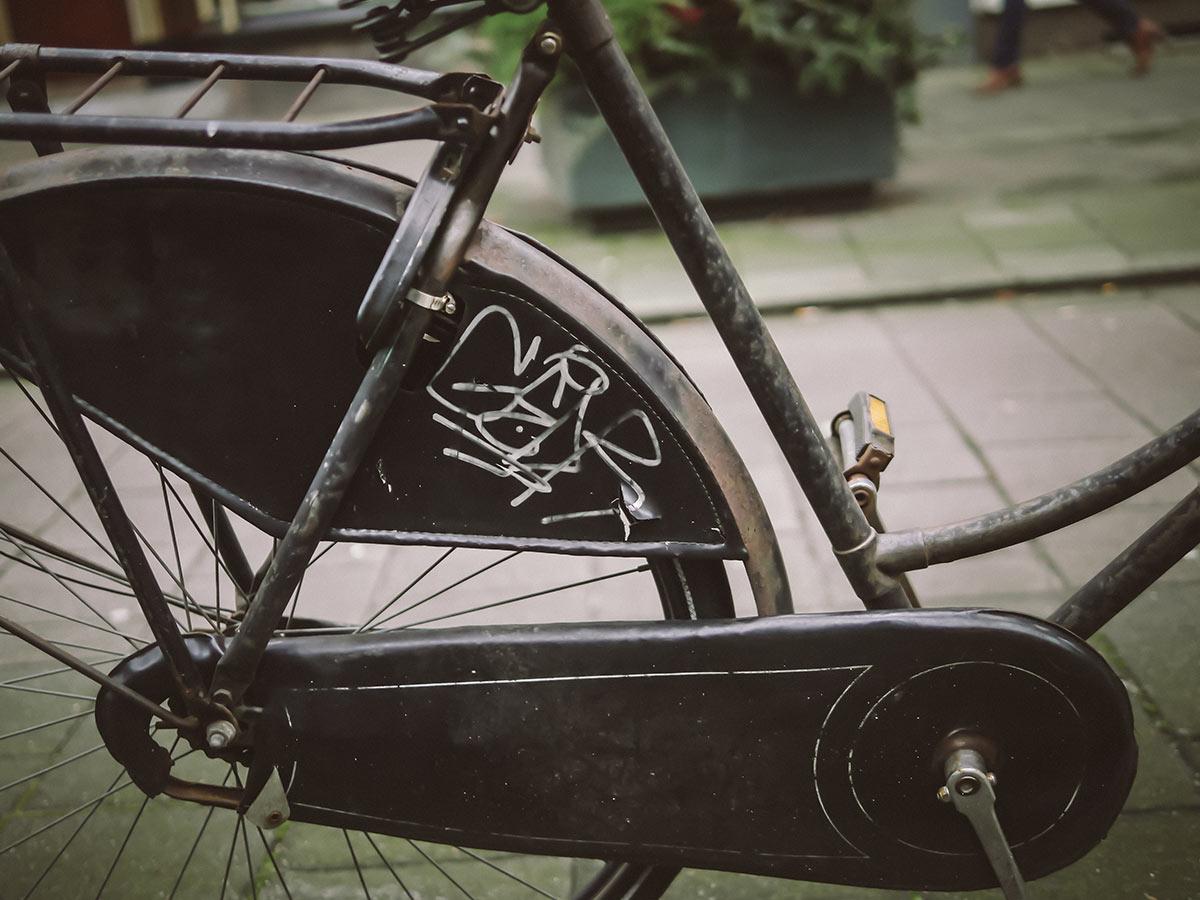 hauntedbike4
