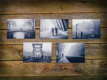 postcardSet_v1a