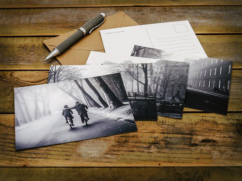 postcardSet_v2a