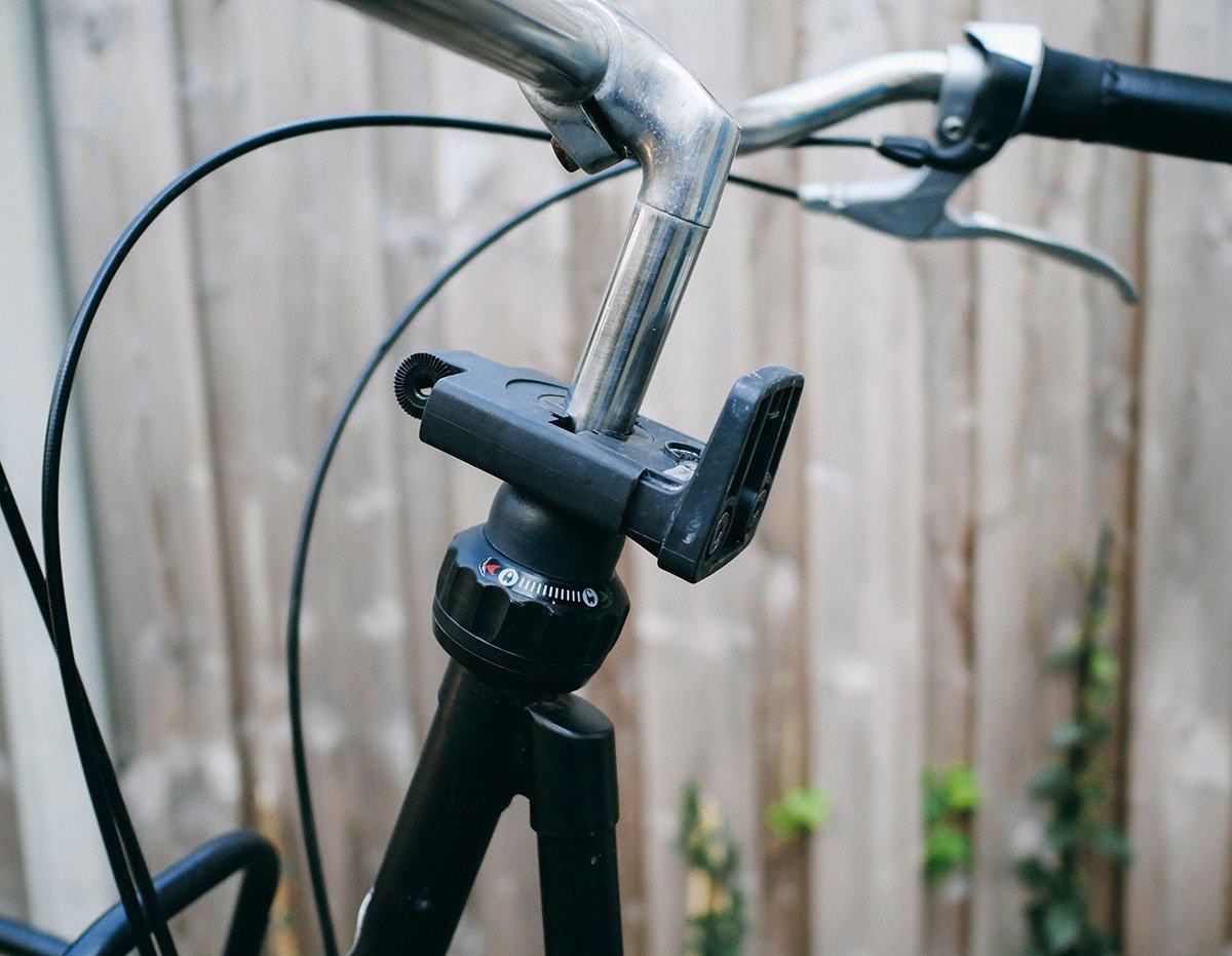 Thule Yepp Nexxt Mini Mounting bracket